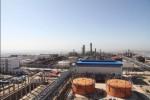 中国一拖集团煤气化系统